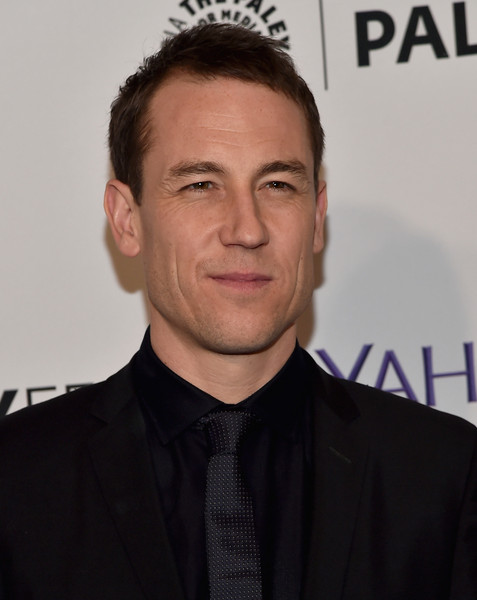 tobias menzies rometobias menzies underworld, tobias menzies rome, tobias menzies address, tobias menzies tumblr, tobias menzies theatre 2017, tobias menzies budapest, tobias menzies casualty, tobias menzies sophie hunter, tobias menzies rom, tobias menzies imdb, tobias menzies in night manager, tobias menzies instagram, tobias menzies twitter, tobias menzies game of thrones, tobias menzies and lotte verbeek, tobias menzies facebook, tobias menzies filmography, tobias menzies benedict cumberbatch, tobias menzies relationships, tobias menzies self portrait