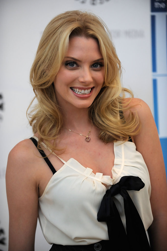 april bowlby photo gallery