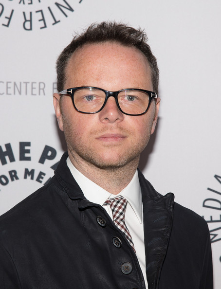 noah hawley goodreadsnoah hawley before the fall, noah hawley twitter, noah hawley kinopoisk, noah hawley goodreads, noah hawley book, noah hawley good father, noah hawley gq, noah hawley aubrey plaza, noah hawley music, noah hawley on writing, noah hawley twin, noah hawley instagram, noah hawley imdb, noah hawley quotes, noah hawley youtube, noah hawley podcast, noah hawley books in order, noah hawley before the fall pdf, noah hawley height
