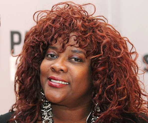 loretta devine and alfre woodard movies