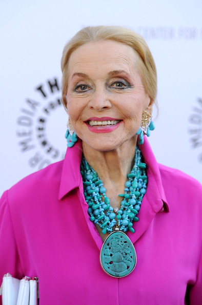 anne jeffreys moviesanne jeffreys wiki, anne jeffreys height, anne jeffreys acupuncture, anne jeffreys net worth, anne jeffreys imdb, anne jeffreys general hospital, anne jeffreys photos, anne jeffreys address, anne jeffreys nyc, anne jeffreys images, anne jeffreys measurements, anne jeffreys blog, anne jeffreys movies, anne jeffreys youtube, anne jeffreys smoking