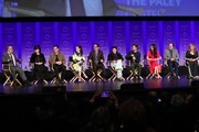 Alex Borstein Amy Sherman-Palladino Photos Photo