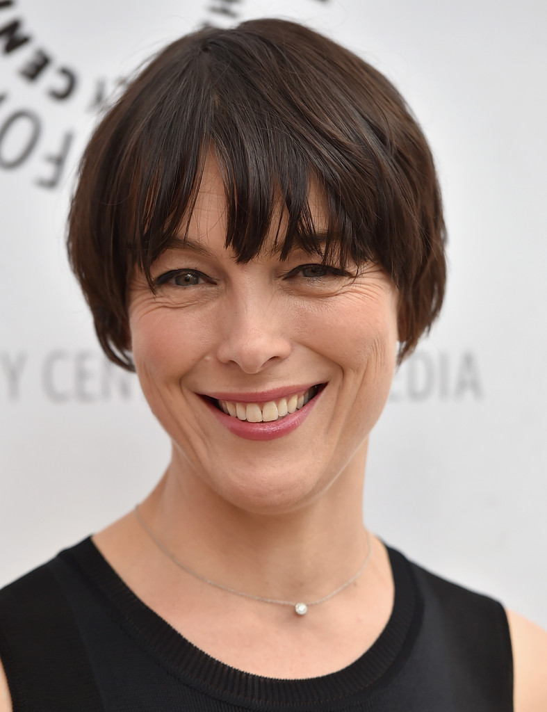 Olivia Williams nudes (66 foto), pics Sideboobs, YouTube, panties 2018