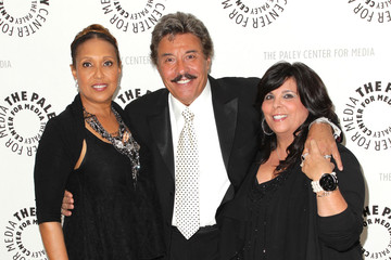 Telma Hopkins Paley Center For Media's Salute To Tony Orlando's 50 Years In Show Business