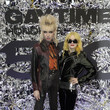 Pam Hogg GAY TIMES Honours 500 - Arrivals