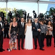 """Paolo del Brocco """"OSS 117: From Africa With Love"""" Final Screeing & Closing Ceremony Red Carpet - The 74th Annual Cannes Film Festival"""