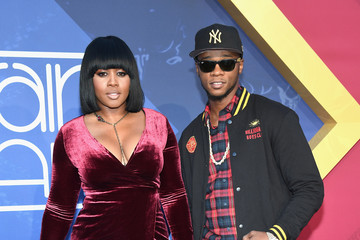 Papoose 2016 Soul Train Music Awards - Arrivals