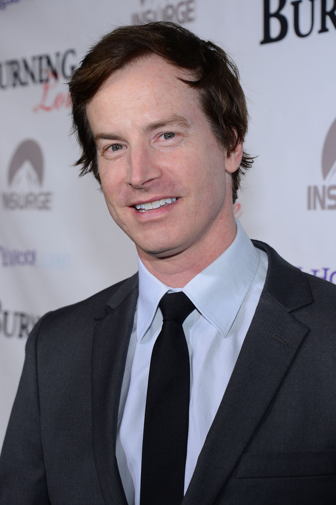rob huebel in paramount39s insurge presents the season 2 With rob huebel