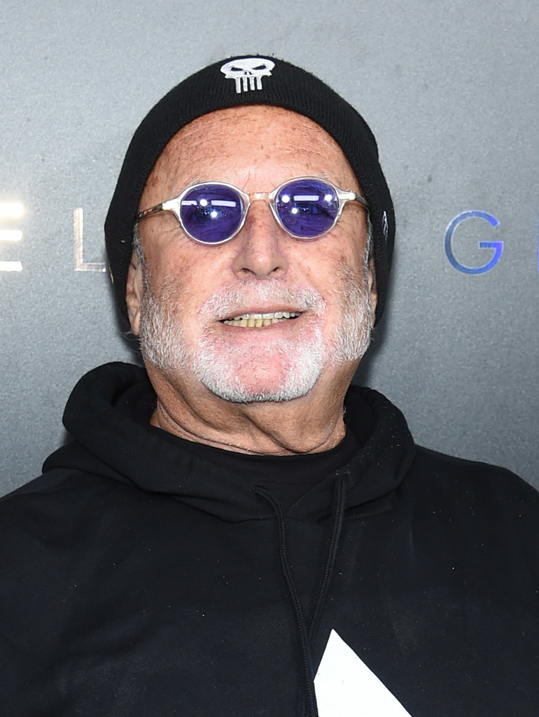 Avi Arad  Wikipedia
