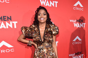 Karen Civil Photos Photo