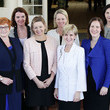 Michaelia Cash and Sussan Ley Photos