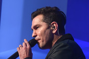 Andy Grammer Photos Photo