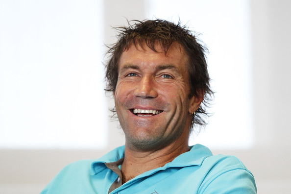 Pat Cash Net Worth
