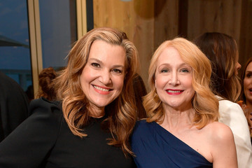 Patricia Clarkson Vanity Fair And David Yurman Celebrate The Premiere Of 'This Changes Everything' At The 2018 Toronto International Film Festival