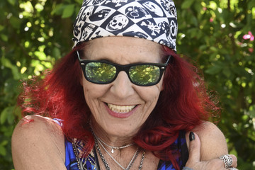 Patricia Field PANDORA Jewelry Experience Inspires Festival Fashion Insiders With Runway Shows, Exclusive Brand Activations - Day 3