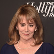 Patricia Richardson The Hollywood Reporter And SAG-AFTRA Celebrate Emmy Award Contenders At Annual Nominees Night - Arrivals