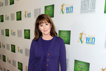 Patricia Richardson 17th Annual Women's Image Awards - Red Carpet