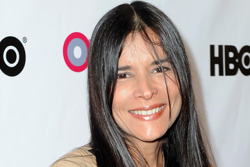 Patricia Velasquez The Opening Night Gala of 'Tig' at the 2015 Outfest Los Angeles LGBT Film Festival - Red Carpet