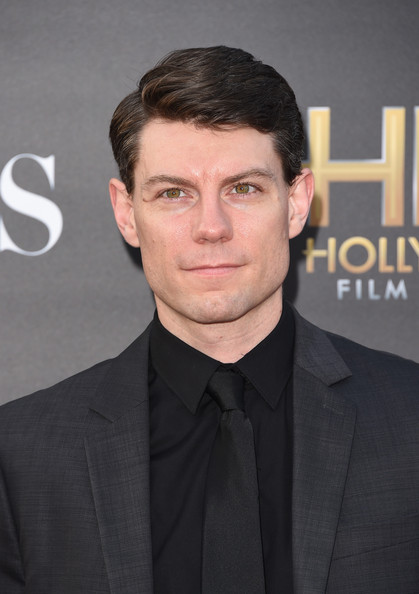 patrick fugit heightpatrick fugit wdw, patrick fugit instagram, patrick fugit, patrick fugit imdb, patrick fugit gone girl, patrick fugit almost famous, patrick fugit twitter, patrick fugit outcast, patrick fugit 2015, patrick fugit in house, patrick fugit facebook, patrick fugit movies, patrick fugit net worth, patrick fugit wife, patrick fugit dating, patrick fugit girlfriend 2014, patrick fugit height, patrick fugit shirtless, patrick fugit megalyn echikunwoke, patrick fugit we bought a zoo