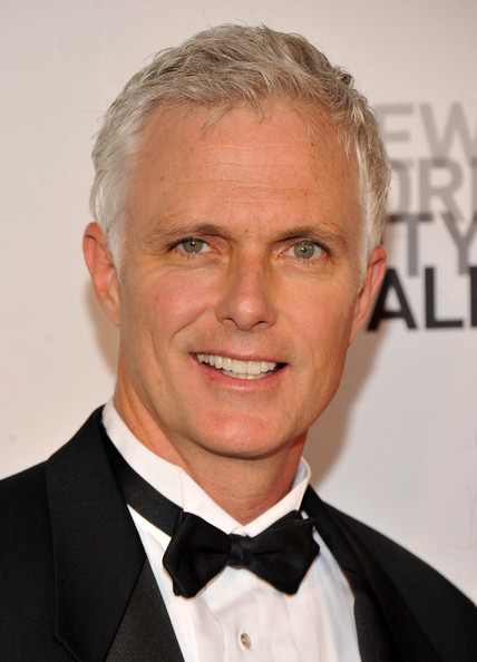 Patrick Cassidy Net Worth