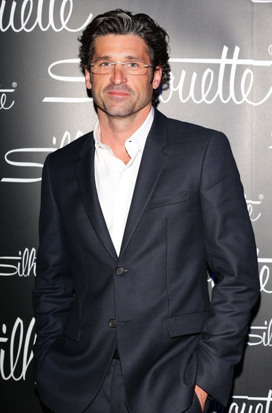 http://www3.pictures.zimbio.com/gi/Patrick+Dempsey+Patrick+Dempsey+Attends+Silhouette+4iP7o69ZhcHl.jpg