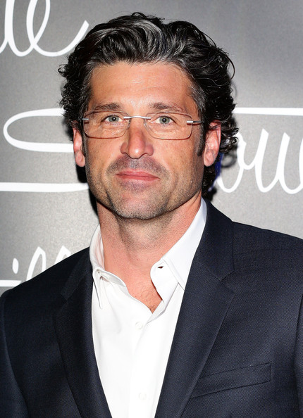 http://www3.pictures.zimbio.com/gi/Patrick+Dempsey+Patrick+Dempsey+Attends+Silhouette+wL0_OZ1LkCMl.jpg