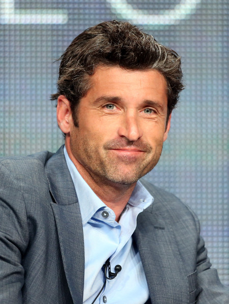 http://www3.pictures.zimbio.com/gi/Patrick+Dempsey+Summer+TCA+Tour+Day+2+-UfkOfHz_msl.jpg