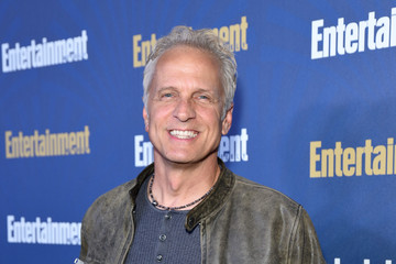 Patrick Fabian Entertainment Weekly Celebrates Screen Actors Guild Award Nominees at Chateau Marmont - Arrivals