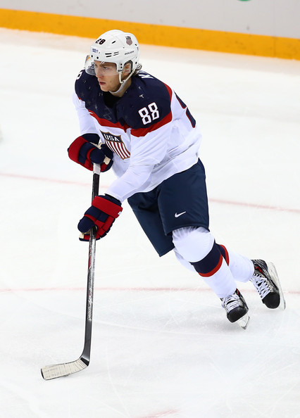 patrick kane Come fan with us sb nation is the largest independent sports media brand, consisting of sbnationcom, mmafightingcom and over 300 fan-centric team communities.