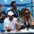 Patrick Mouratoglou Western And Southern Open - Day 6
