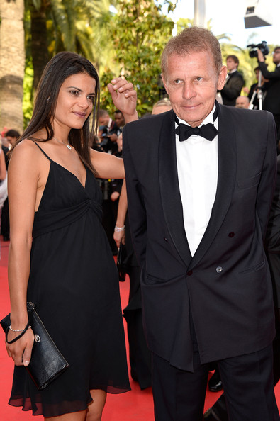 agathe borne dating Agathe bonitzer (born 24 april 1989) is a french actress she has appeared in more than twenty films since 1996she is the daughter of screenwriter pascal bonitzer and film director sophie.