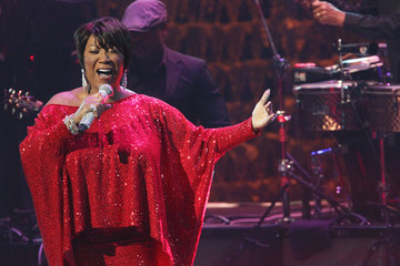 Patti LaBelle AIDS Healthcare Foundation Presents 'Keep the Promise'