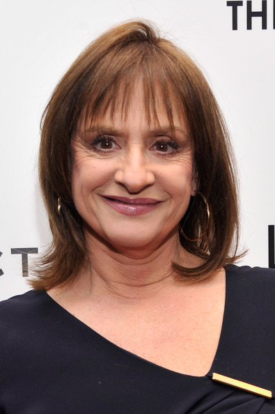 Patti Lupone Pictures - FilmDistrict With The Cinema ...