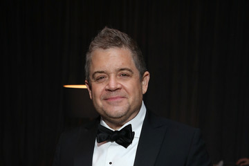 Patton Oswalt Netflix Emmy After-Party 2018