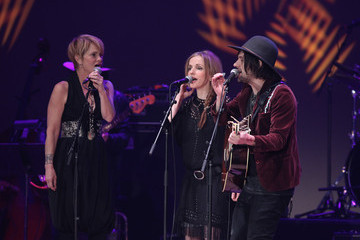 Patty Griffin The Life & Songs of Emmylou Harris: An All Star Concert Celebration - Show