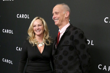 Patty Hearst 'Carol' New York Premiere