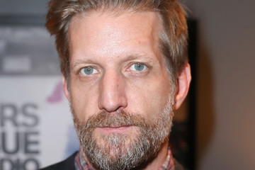 paul sparks epworthpaul sparks height, paul sparks house of cards, paul sparks instagram, paul sparks actor, paul sparks, paul sparks annie parisse, paul sparks wiki, paul sparks facebook, paul sparks interview, paul sparks laugh, paul sparks imdb, paul sparks boardwalk empire, paul sparks wife, paul sparks cardiologist, paul sparks twitter, paul sparks net worth, paul sparks epworth, paul sparks hair, paul sparks gay, paul sparks sussex