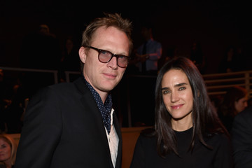 Paul Bettany 'In the Heart of the Sea' New York Premiere - After Party