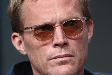 Paul Bettany 2017 Summer TCA Tour - Day 2