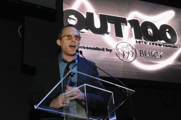 Paul Bettany Inside Out100 Presented by Buick