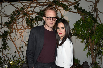 Paul Bettany Special Screening of Sony Pictures Classics' 'Aloft' - After Party