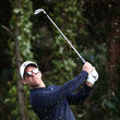 Paul Casey The CJ Cup - Round One