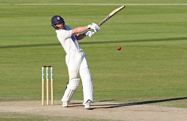 Durham vs. Middlesex - Specsavers County Championship: Division Two