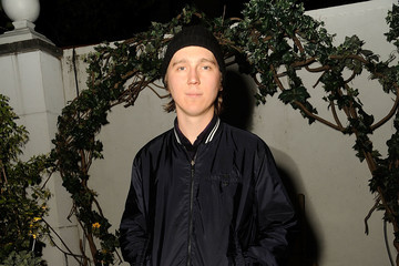 Paul Dano Montblanc And The Cinema Society With Mastro Dobel & Kim Crawford Wines Host A Screening Of Sony Pictures Classics' Maggie's Plan - After Party
