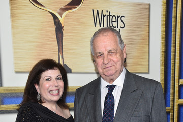 Paul Dooley 2015 Writers Guild Awards L.A. Ceremony - Red Carpet