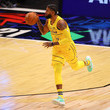 Paul George 2021 NBA All-Star Game