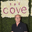 Paul Haggis Star-Studded Beach Dinner With Master Chef Jose Andres to Celebrate the NEW Cove Resort on Paradise Island, The Bahamas