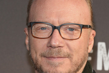 Paul Haggis 'Of Mice and Men' Broadway Opening Night