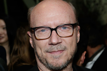 Paul Haggis Art & Fashion Group and Pier59 Studios Host the Industry MGMT and the Industry Model MGMT Launch