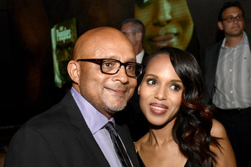 Paul Hall 'Peeples' Screening Afterparty